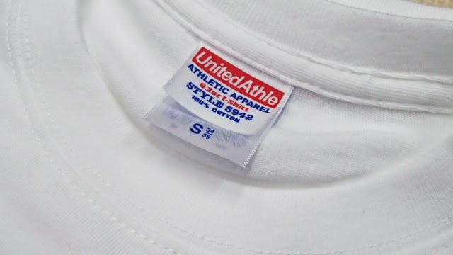 キャブ6.2オンス プレミアム Tシャツ